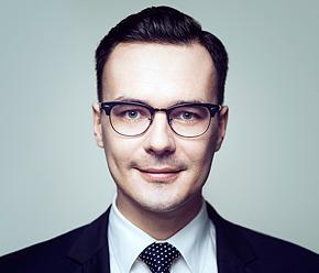 radca-prawny-bartosz-sierakowski