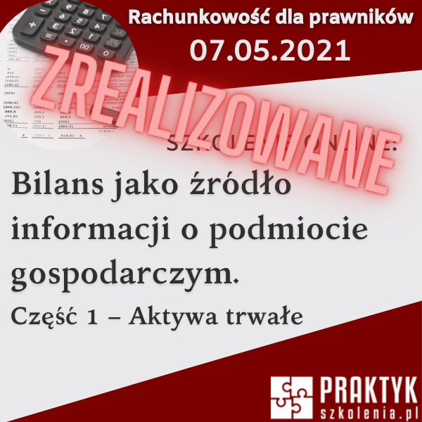Produkty-8-2